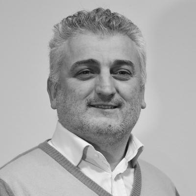http://ancora.valeriamancinelli.it/wp-content/uploads/2018/05/Biondi-Pietro-400x400.png