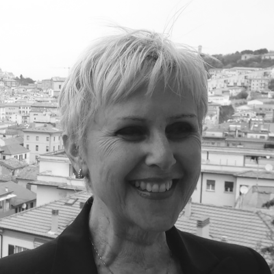 http://ancora.valeriamancinelli.it/wp-content/uploads/2018/05/Maria-Rita-Manzotti-400x400.png