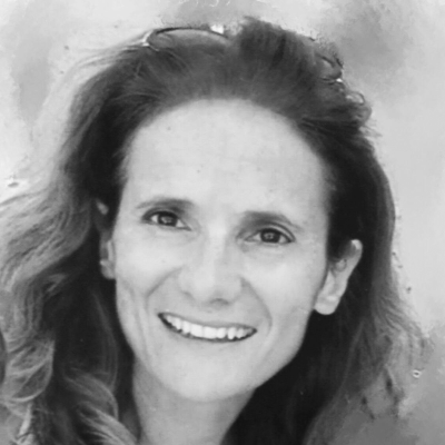http://ancora.valeriamancinelli.it/wp-content/uploads/2018/05/Stefania-Gabbianelli-1-400x400.png