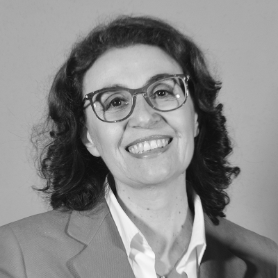 http://ancora.valeriamancinelli.it/wp-content/uploads/2018/05/Trenta-Lucia-400x400.png